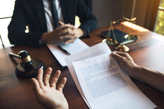 Contrat bail commercial